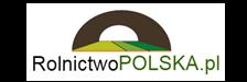 Rolnictwo Rolnik Polska - forum ogłoszenia
